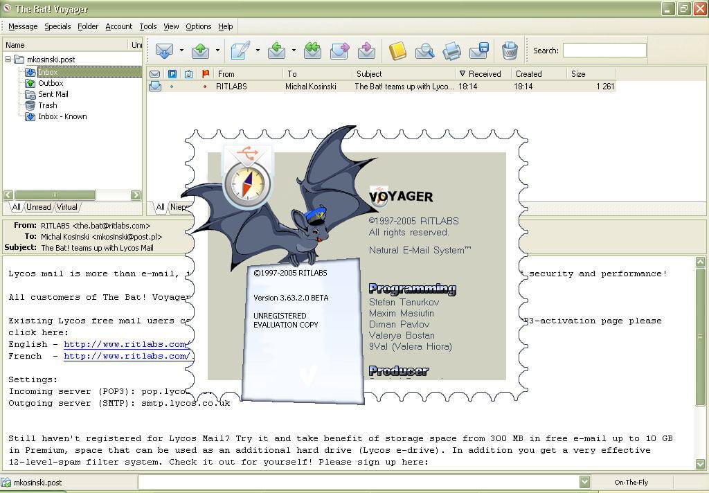 The Bat Torrent Скачать - фото 10